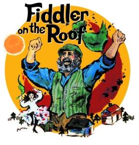 Fiddler image_1