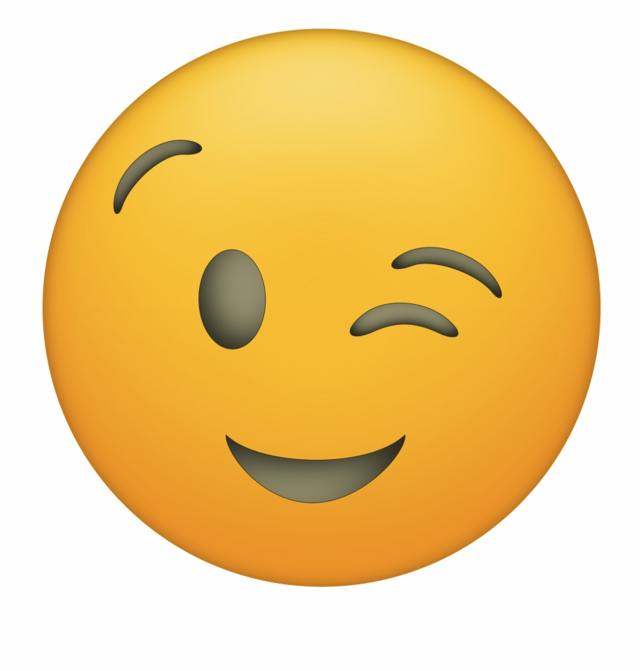 67-675603_black-and-white-smiling-clipart-content-face-winky